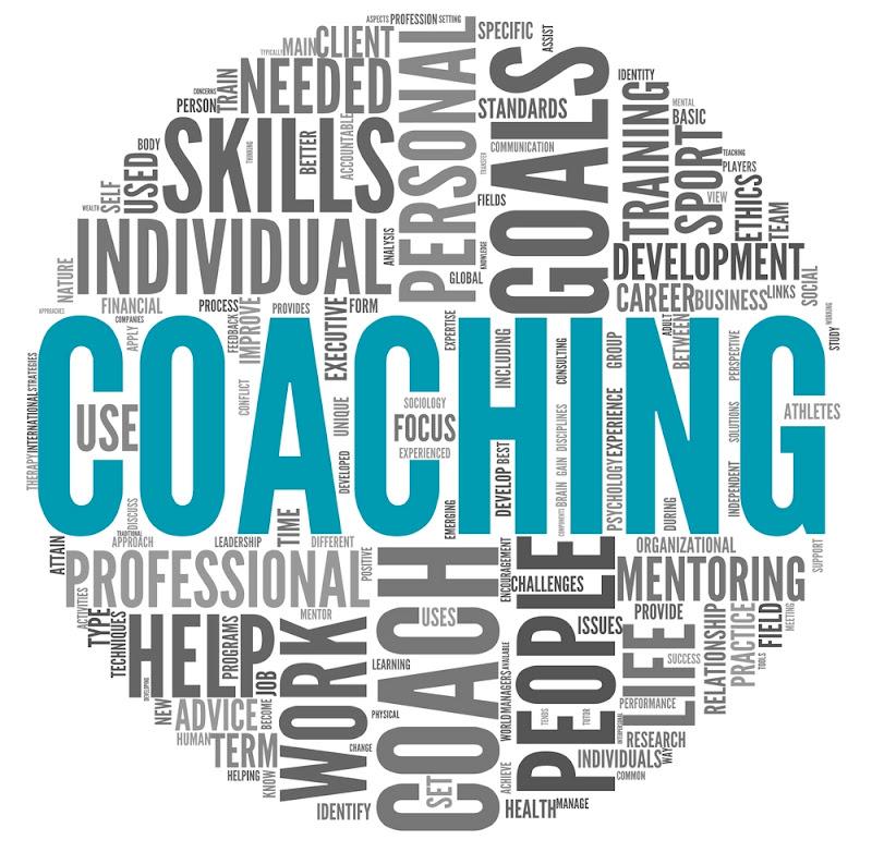 A Coach for Women